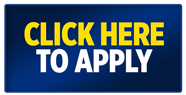 click to apply.png