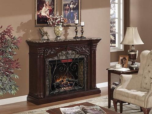 1225 - Victoria Minor Electric Fireplace