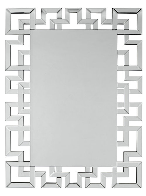 A8010135 - Accent Mirror