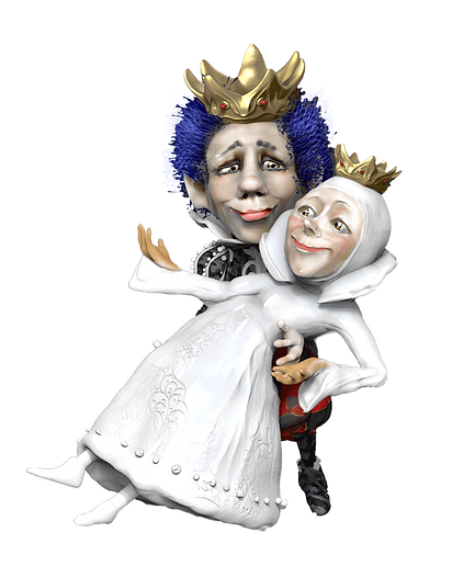 king-and-qween.png