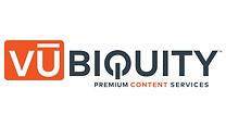 vubiquity-logo_1920x1080.png