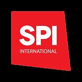 SPI_International_logo.png