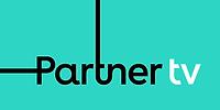 1280px-Partner_TV_logo.svg.png
