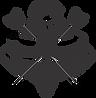 logo theatar.png