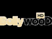 bollywood-tv.png