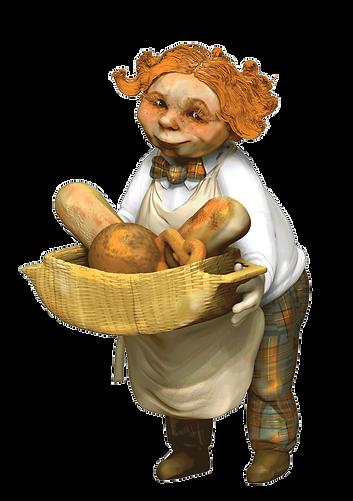KORITCATA-PREDNA-bread.png