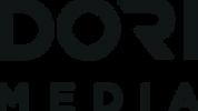 DORI_MEDIA_LOGO.png