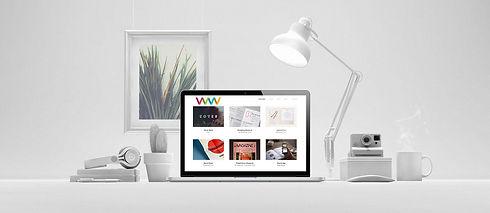 webdesign-agency.jpg