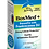 Thumbnail: Terry Naturally BosMed + Boswellia with Frankincense Oil 60 Softgels