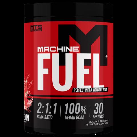 MTS Nutrition Machine Fuel 30 Servings