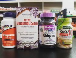 6 Benefits of CoQ10__1