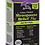 Thumbnail: Terry Naturally Menopause Relief Plus 60 Capsules
