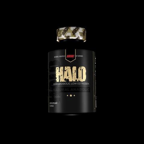 Redcon1 Halo 60 Capsules
