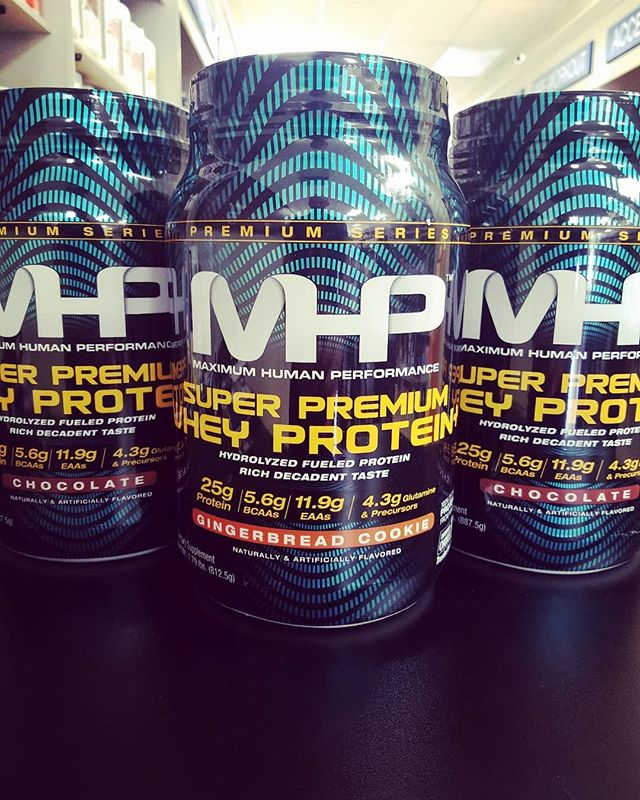 Now carrying _mhpstrongusa Super Premium