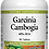 Thumbnail: Natural Factors Garcinia Cambogia Two 90 Tablet Bottles