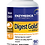 Thumbnail: Enzymedica Digest Gold with ATPro 90 Capsules