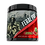 Thumbnail: Apocalypse Labs Feral Pre 30 Servings