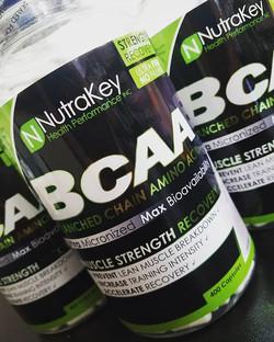 - Prevent lean muscle breakdown_- Increa