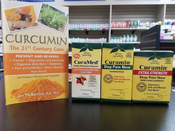The 21st century cure all! _#antiinflamm