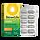 Thumbnail: Renew Life Ultimate Flora Probiotic Adult 50+ Go-Park 30 Billion 30 VegCaps