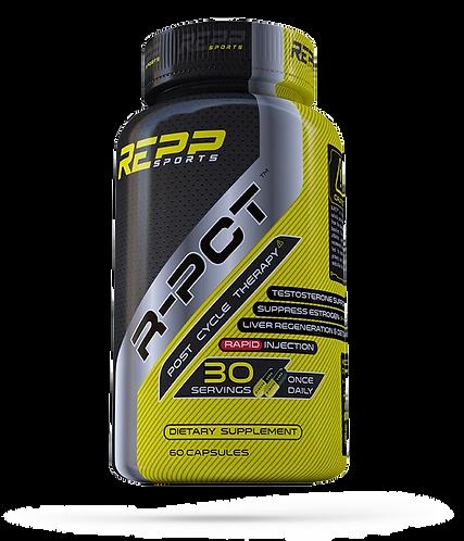 Repp Sports R-PCT 60 Capsules