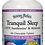 Thumbnail: Natural Factors Tranquil Sleep Chewable Tablets