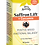 Thumbnail: Terry Naturally Saffron Lift + Curcumin 60 Capsules