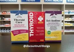 8 benefits of Iodine__1