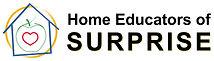 homeschooling in surprise, arizona