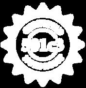 certified-nonprofit-b copy.png
