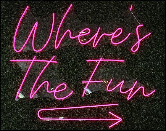 Where's the Fun_size3.jpg