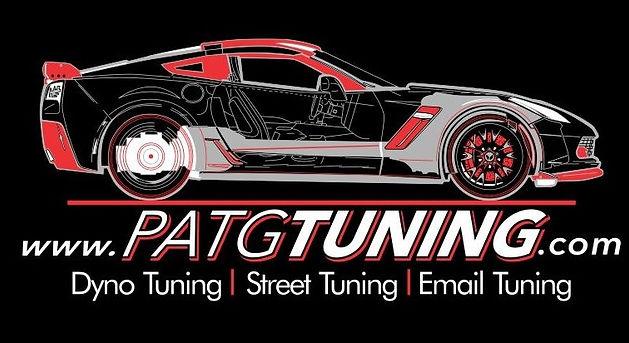 pat g tuning Tblack tshirt logo.jpg