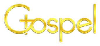 Reach_logo.png
