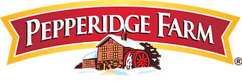1200px-Pepperidge_Farm_logo.svg.png