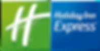 320px-Holiday_Inn_Express_logo.svg.png