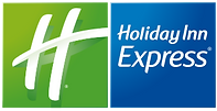 320px-Holiday_Inn_Express_logo.svg.png