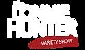 LHS TV Logo.png