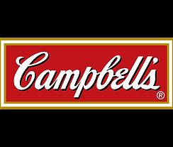 campbells-soup-logo-png-1.png