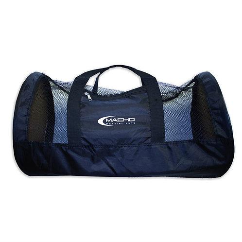 Macho Mesh Bag