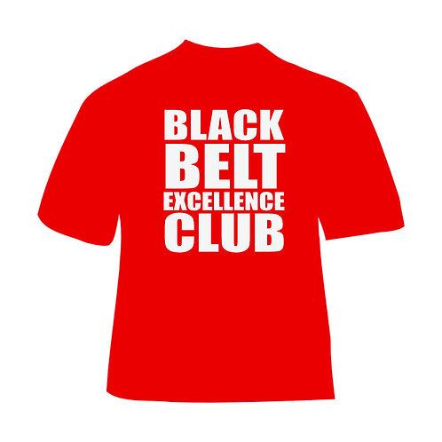 BBEC T-Shirt