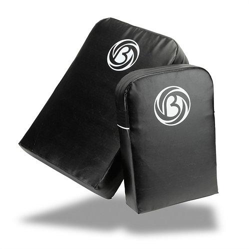 Kick Shield