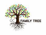 QC Family Tree.jpg