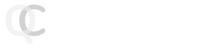 QCEdConnect-Logo-White.png