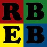 cropped-rbeb-logo-copy.jpg