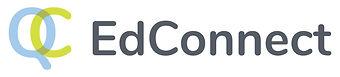 QCEdConnect-Logo.jpg