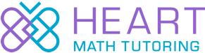 heart-math-tutoring.png