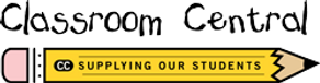 Classroom-Central-logo-.png