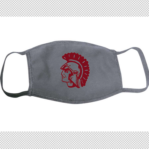 Trojan Mask