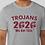 Thumbnail: Trojans: We Got This