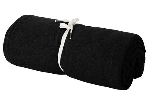 49er Blanket